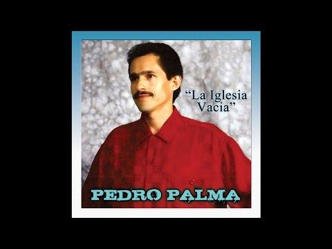 Pedro Palma - Vuelve Pronto