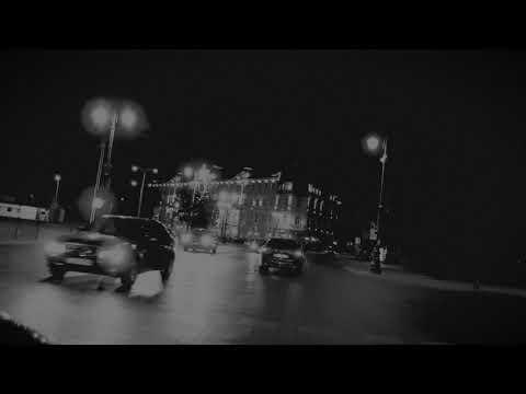 Gaullin - Moonlight (Lithuania HQ Video) [Ultra Music]