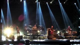 Paralamas do Sucesso - Tendo A Lua - Teatro Guaíra - Curitiba - 11/4/2015