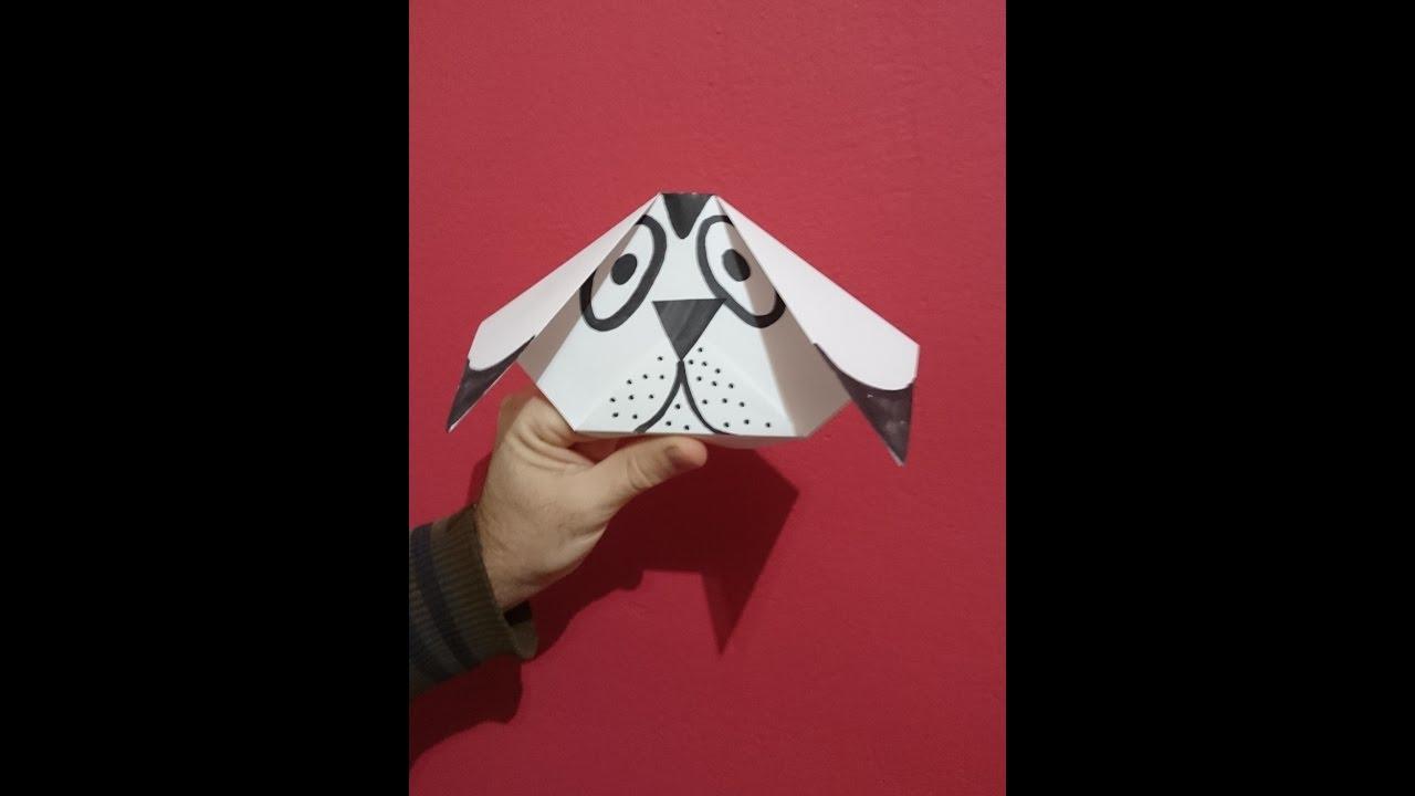 how to make a dog coat youtube