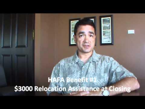 Home Affordable Foreclosure Alternatives - Boise, Idaho