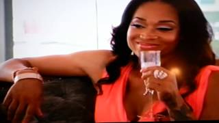 Love & Hip Hop Atlanta: The Proposal