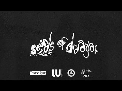 Sounds of Darağaç Album Teaser 2020