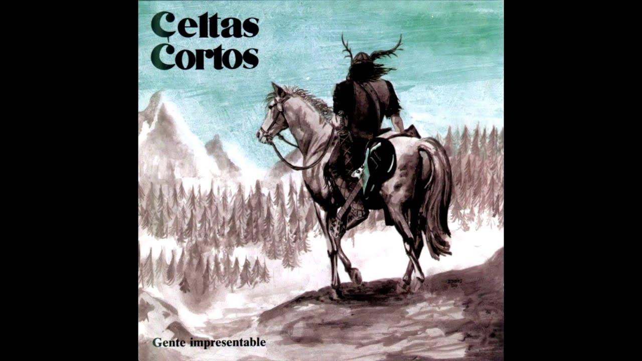 Resultado de imagen de Celtas Cortos - La Senda Del Tiempo - Video directo