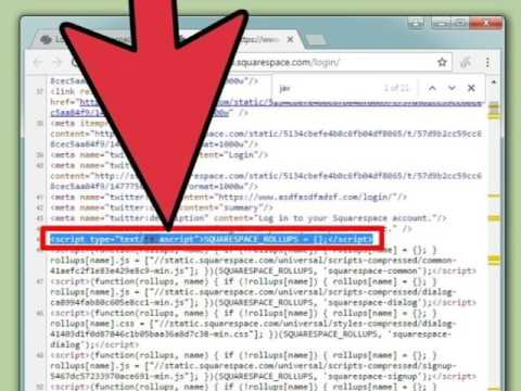 How To Hack A Website With Basic HTML Coding