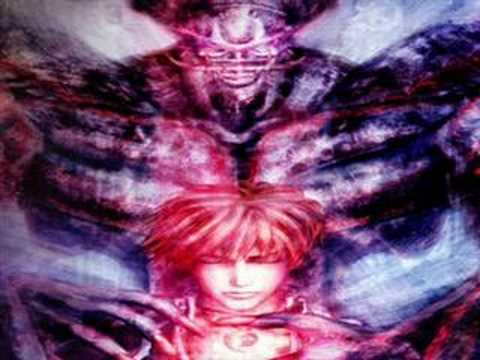 [TOP 100] RPG Battle Themes #15 Shadow Hearts Covenant