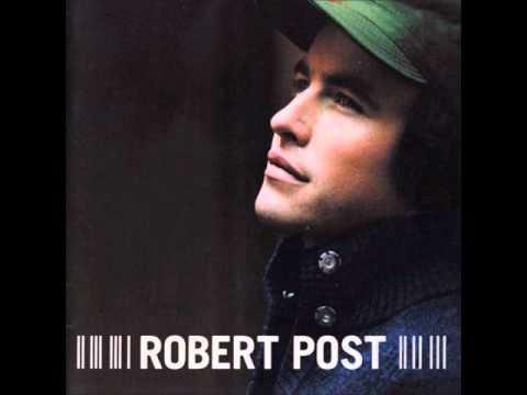 Robert Post - Got None [Studio Version]