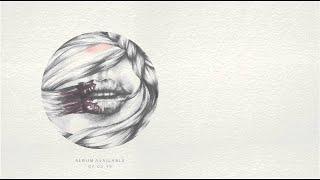 วาจา - STOONDIO : PLURAL (OFFICIAL AUDIO)