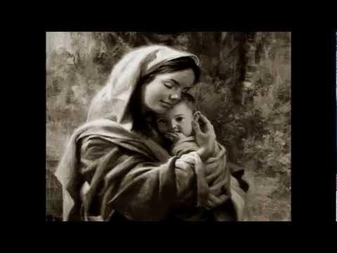 Madar (Farsi/Dari Song about Mother)