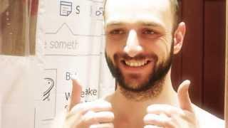 Как правильно наращивать бороду