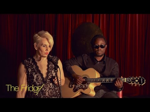 Rachael Calladine Duo with Guitar