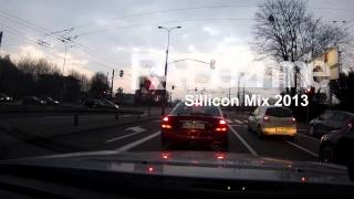 IRA - Bierz mnie - Sillicon Mix 2013