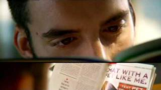 Wolvesbayne 2009 DVDRip SAMPLE