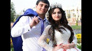 Kурдская свадьба в Алматы Караой