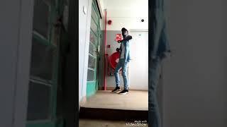 Asap Rocky praise the lord ft skepta