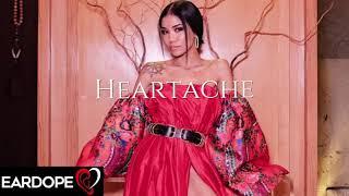 Jhene Aiko Heartache.mp3