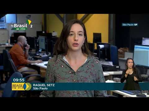 Brasil em Dia - 17 de setembro de 2019