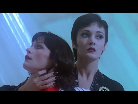 Superman 2 - Superman kills Zod