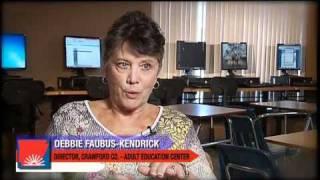 Arkansas Adult Education Overview Video