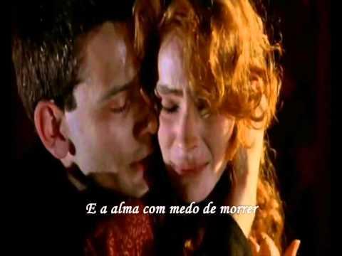 The Rose -  LeAnn Rimes tradução)