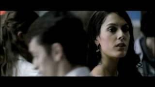 Platinum Day of Love ad, India