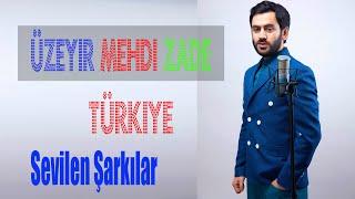 Uzeyir Mehdizade Sevilen Sarkilar Turkiye Assorti