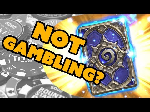 Loot Boxes AREN'T Gambling? - The Know Game News