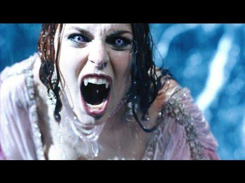 En çok Izlenen 5 Vampir Filmi Youtube