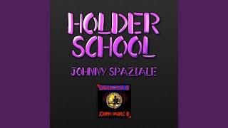 Holder School