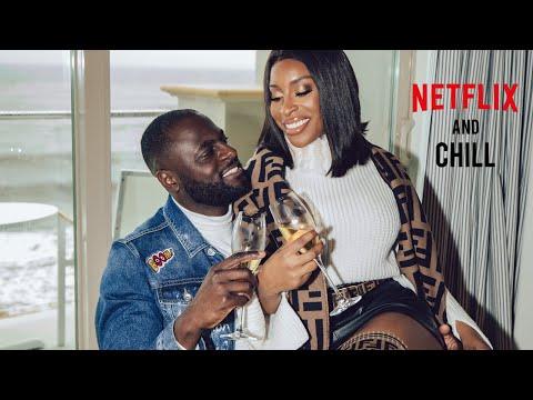 Netflix and Chill thumbnail