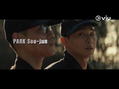 Midnight Runners Trailer