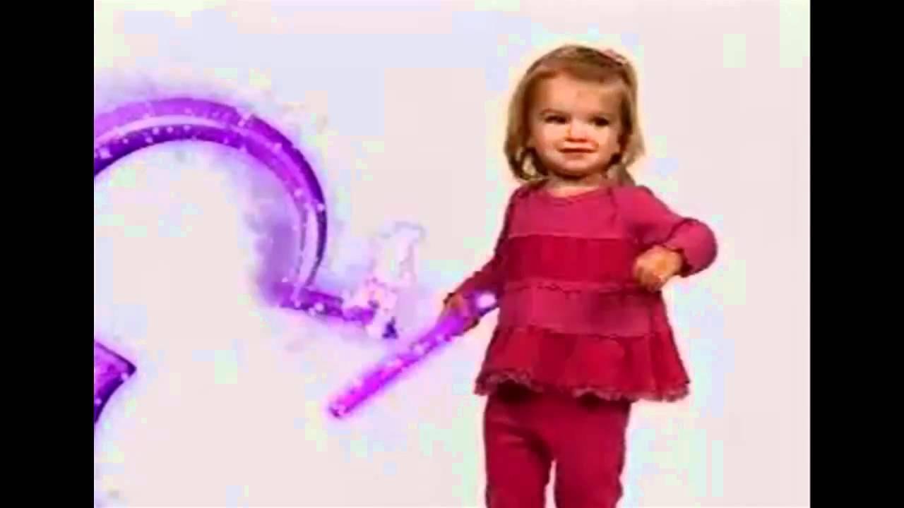 Você está Assistindo Disney Channel Mia Telerico Boa Sorte ...