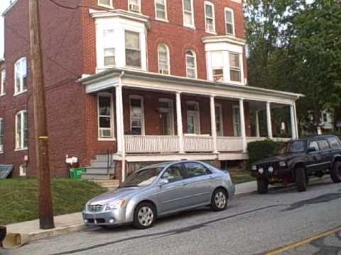 Houses For Rent York Pa Youtube