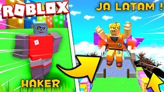 ⭐ HAKER HAS ENABLED ME TO FLY IN THE ROBLOX PET SIMULATOR! NEW UPDATE! * You will not believe * ⭐
