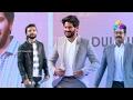 LULU FASHION WEEK   Flowers Tv   Part 1