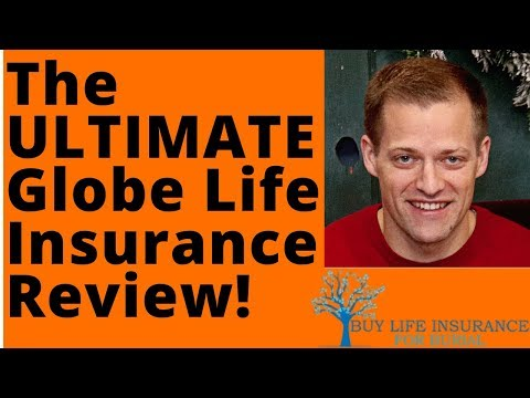 The Ultimate Globe Life Insurance Review [Fine Print Revealed]