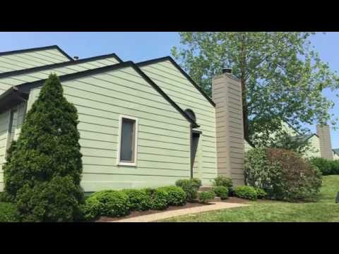 Viera Anchorage Apartments In Louisville Ky For