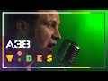 Ati Edge and the Shadowbirds - Old Cars, Tattos, Bad Girls and Wild Guitars // Live 2014...
