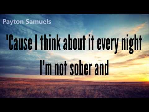 The Chainsmokers - Honest (SAVI Remix) Lyrics