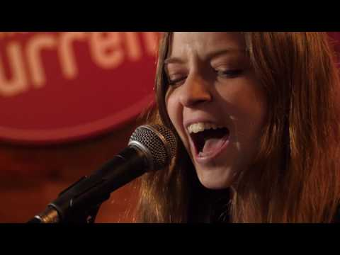 Jade Bird - Session from the PledgeHouse during SXSW