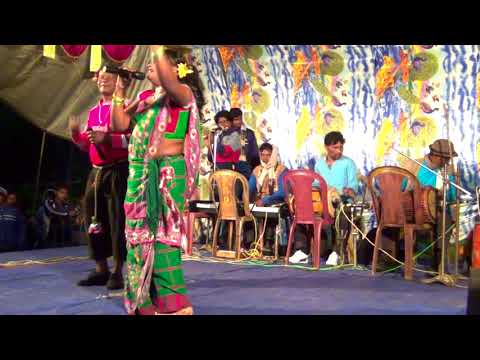 Santali New Song 2018 !!! Kalpana Hansda