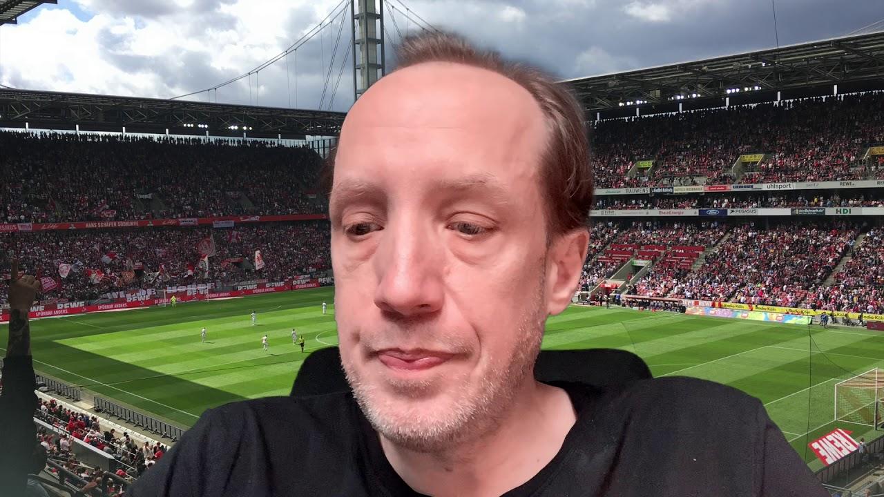 Bl 1. Spieltag