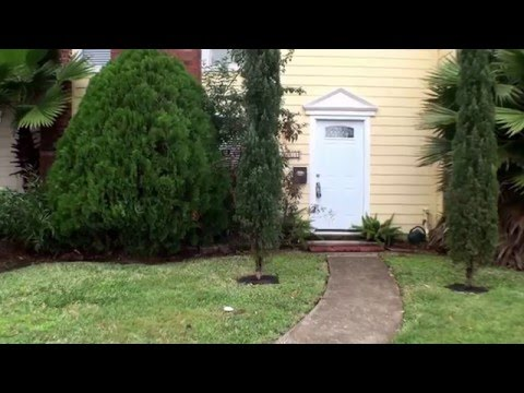 Houston Townhomes for Rent 2BR/2.5BA  by Landlord Property Management in Houston