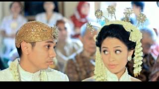 Entertainment News - Rayi RAN bersama istri