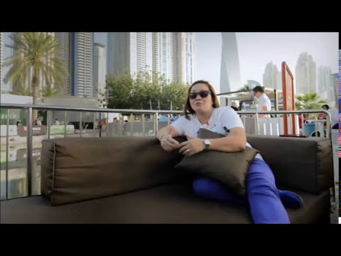 Best Condominium Investment in Cebu Testimonies - AppleOne Banawa Heights
