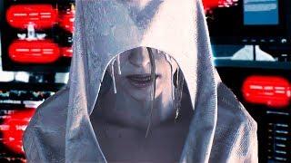 [ПЕРЕЗАЛИВ] The Evil Within 2 • ФИНАЛ
