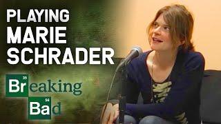 Breaking Bad Insider Podcasts: S3 E4