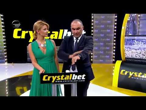 Cristalbet