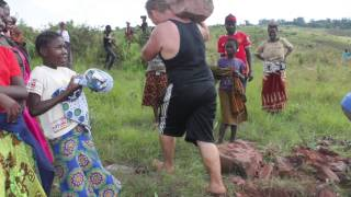 Missions Update From Tanzania Africa