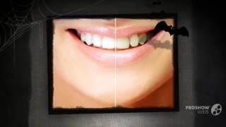 отбеливание зубов crestal   - Отбелите зубы за 1 неделю(http://rabotadoma.luzani.ru/karandash/ Эффективная система отбеливания зубов В случае если у вас большое потускнение..., 2014-09-14T06:49:45.000Z)